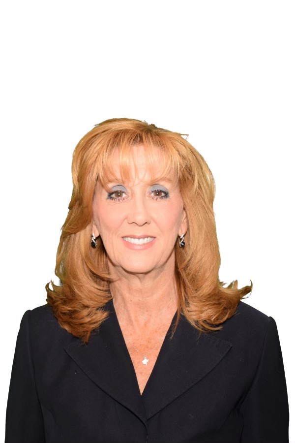 Pam Stefanek